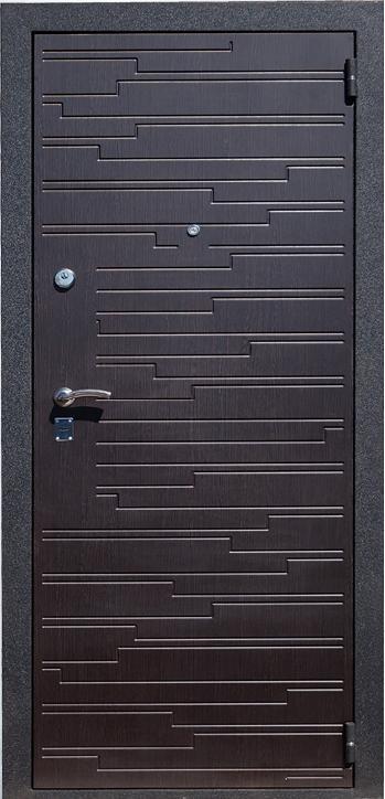 Двери 004