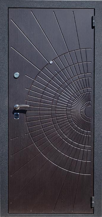 Двери 006