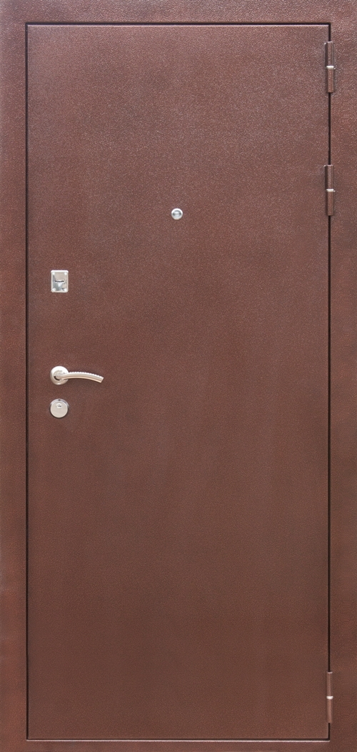 Двери ЛР-07