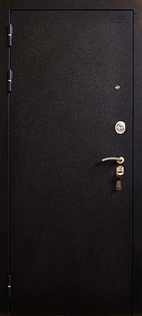 Двери Респект-Венге