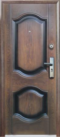 Двери K-550
