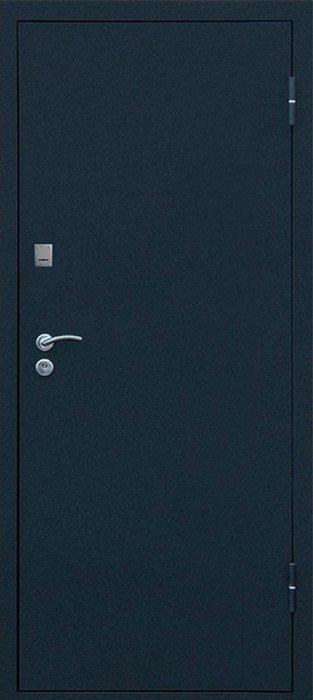 Двери Рубеж 4
