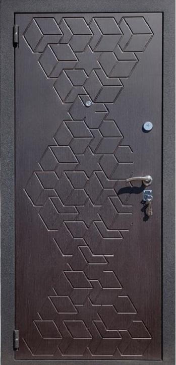 Двери 005