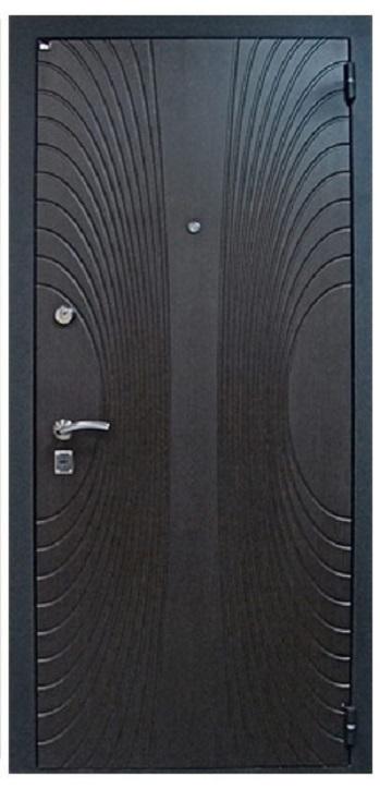 Двери 002