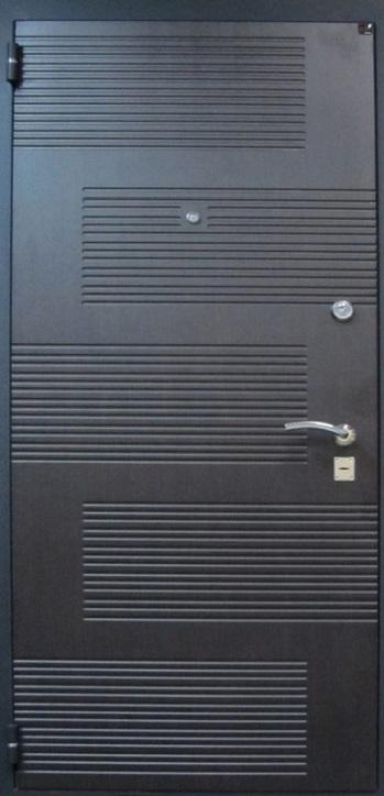 Двери 003
