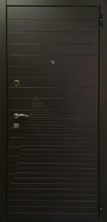 Двери 008