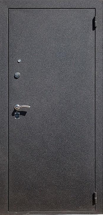 Двери HI-TEK Эко