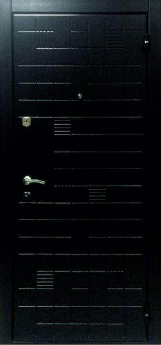 Двери 010