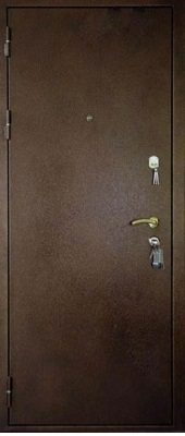 Двери 7-2300