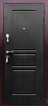 Двери Х3