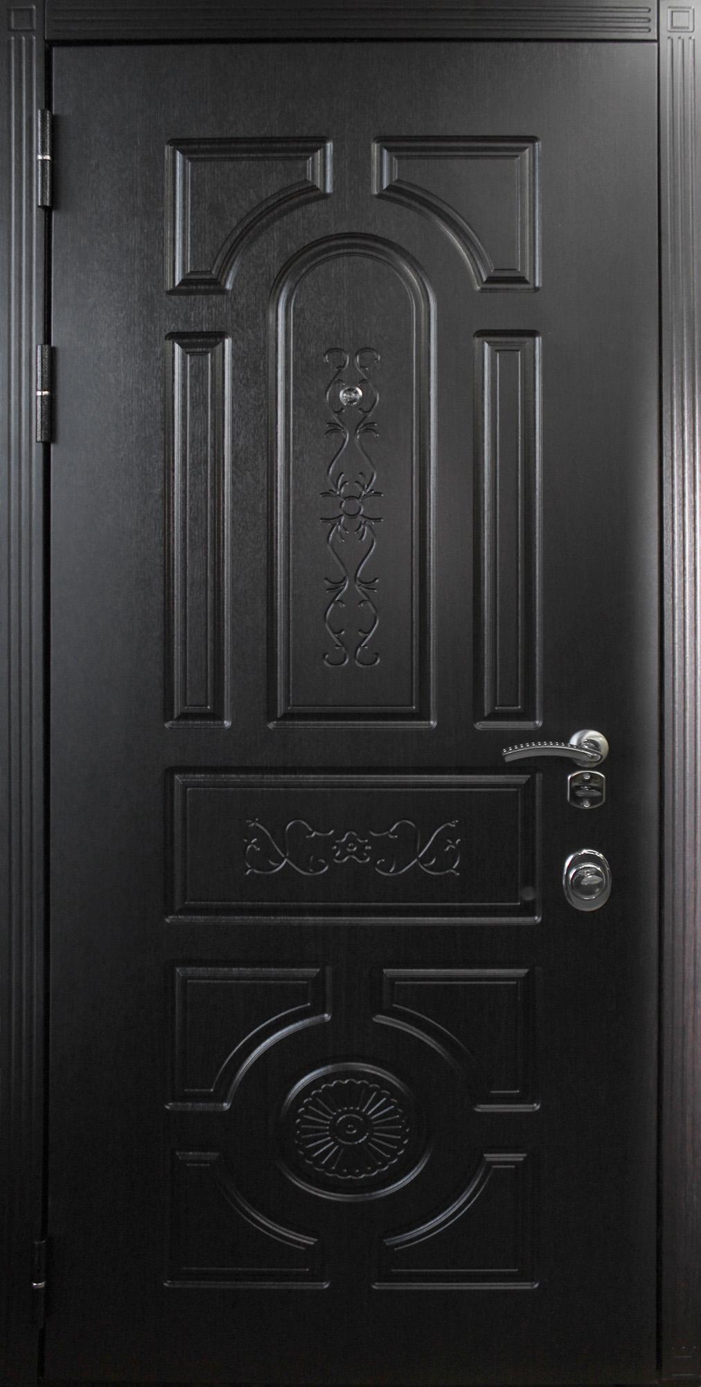 двери стальные каталог и цены регион москва