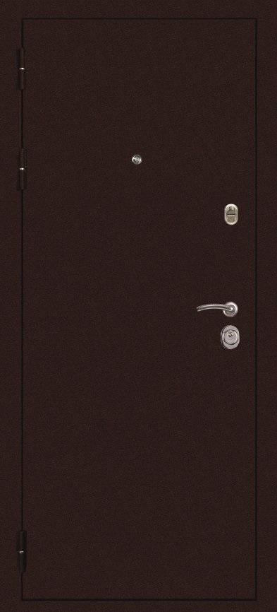 Двери С-507