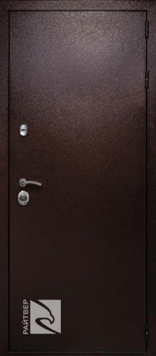 Двери Райтвер Президент