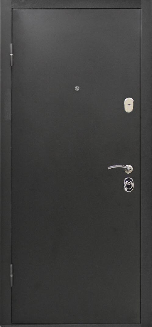 Двери Гранд 100 Венге