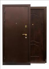 Двери Декор Универсальный