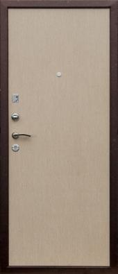 Двери ЛР-01