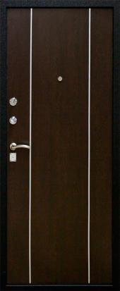 Двери Консул