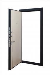 Двери 001