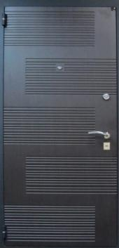 Двери 003 вид спереди