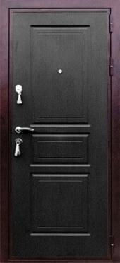 Двери Х3 вид спереди