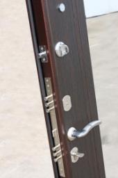 Двери Ампир