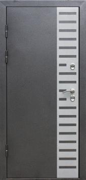 входные двери с повышенной шумоизоляц