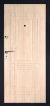 Двери Лайн